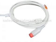 兼容HP-尤它 IBP适配器电缆