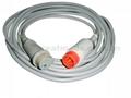 兼容HP-BD IBP適配器電