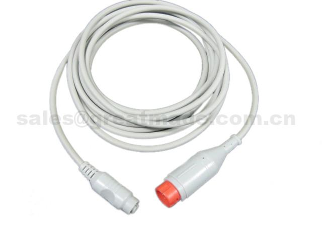 HP Compatible -B.Bruan IBP Adapter cable 2