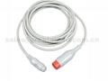 HP Compatible -B.Bruan IBP Adapter cable
