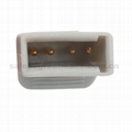 Siemens Compatible-Utah IBP Adapter cable