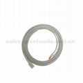 SiemenS Compatible -Utah IBP Adapter cable
