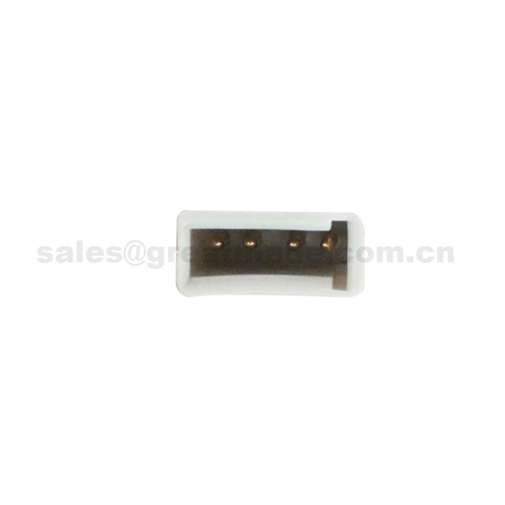 SiemenS Compatible -Utah IBP Adapter cable 5
