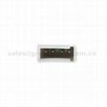 兼容SiemenS-尤它IBP適配器電纜 5