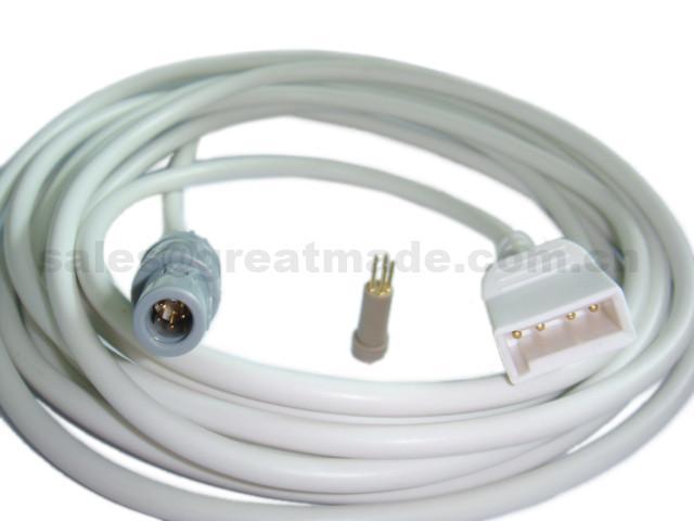 CSI 8100尤它IBP適配器電纜 1