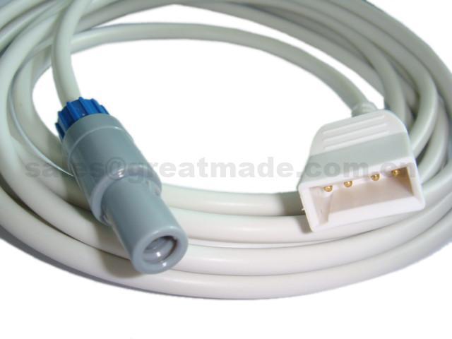 CSI 8100尤它IBP適配器電纜 2