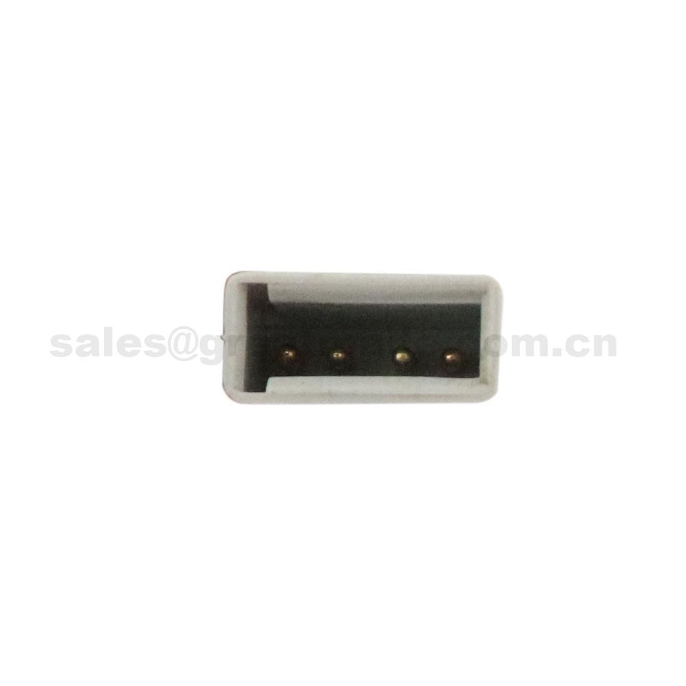 CSI 8100尤它IBP適配器電纜 5