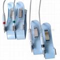 Limb Electrodes  5