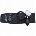 儿童手持式无创血压计血压袖带