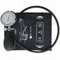 成人加大手动血压计袖带 内囊不可拆分 手臂周长32-42CM