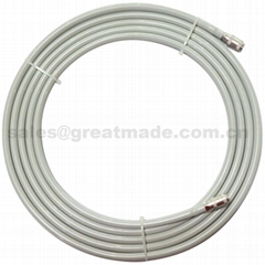 Philips/Spacelab NIBP Air Hose