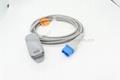 Spacelab Adult finger clip Sensor (New
