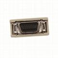 Colin Adult Finger clip Spo2 sensor  2