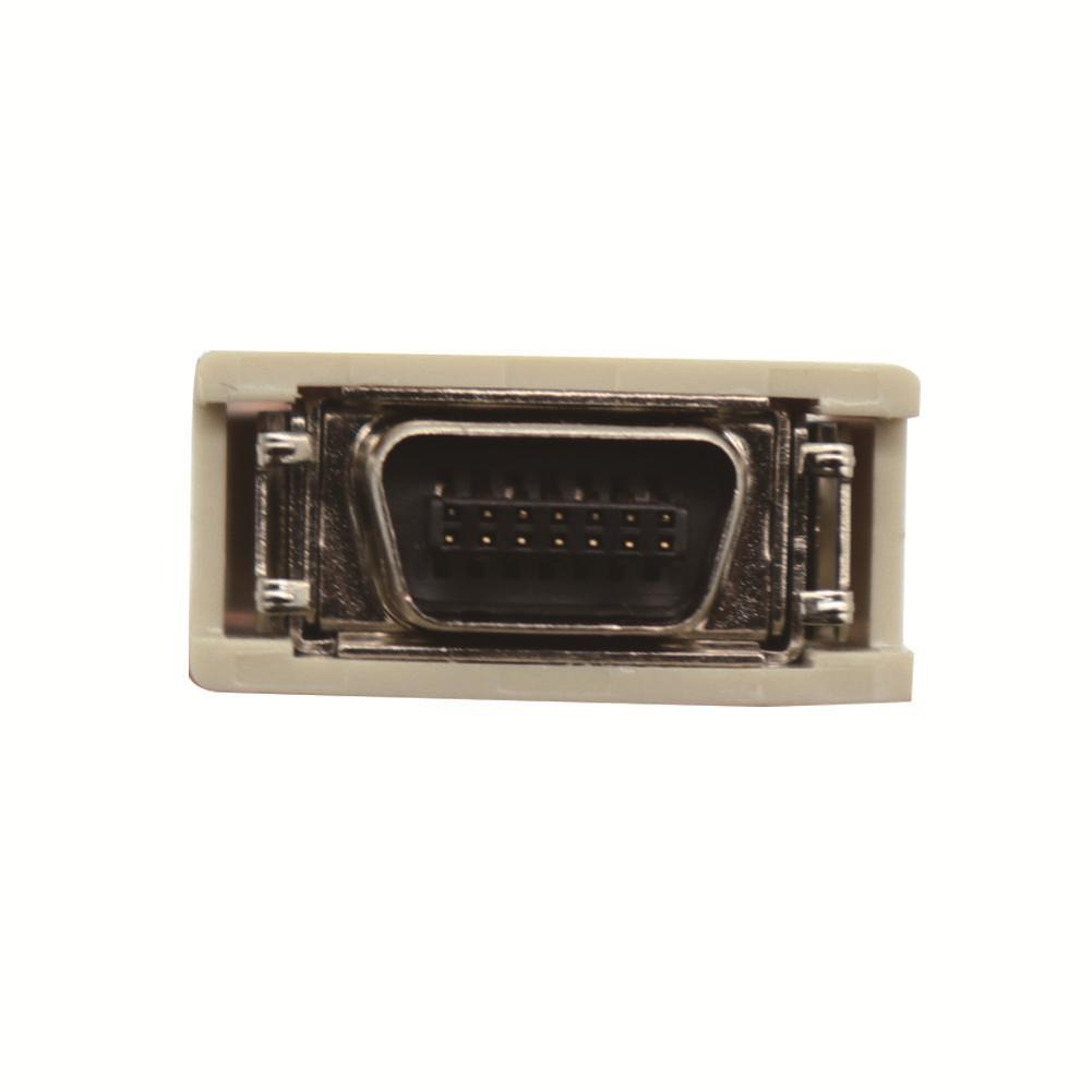 Colin Adult Finger clip Spo2 sensor  3