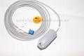 Adult finger clip sensor  2