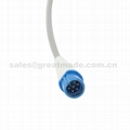 Adult finger clip sensor  3