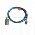 Spacelab  90496/90309  Adult soft tip