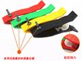 New Multi-use Limb Electrodes  8