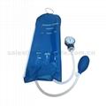 輸血輸液加壓袋1000ml重複
