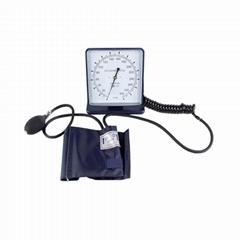 Professional production of home medical desktop blood pressure meter