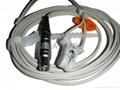CSI Adult Ear Clip Sensor