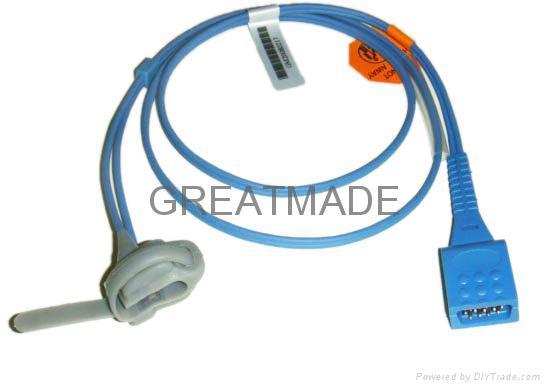 Datex Neonate Wrap Sensor  1