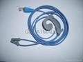 Palco Adult Ear Clip Sensor