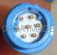 Siemens 7pin Adult soft tip sensor