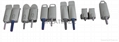 Adult finger clip kits