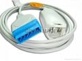 Adult finger clip sensor  4