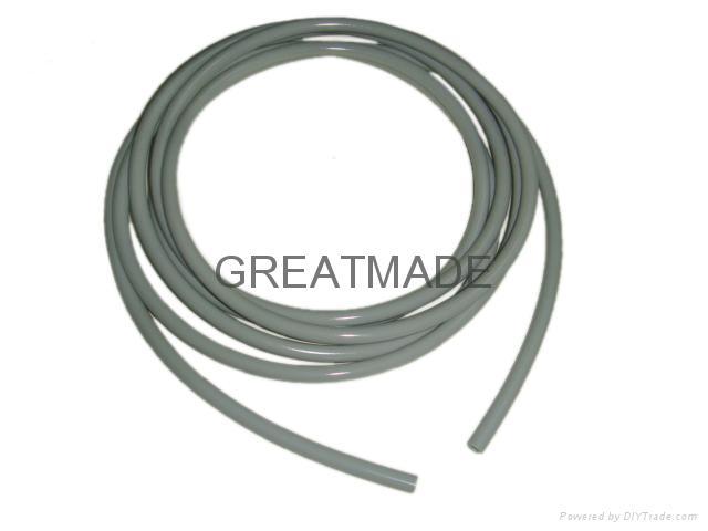 PU single tube pressure air  tube  1