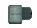 Electronic Hemodynamometer wristlet