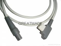 GE AM4 / Universal leadwire
