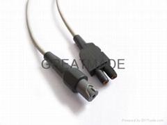 GE CM4 / Universal leadwire