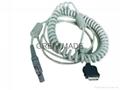 GE CAM14 電纜