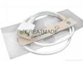 Novametrix DB9 Neonate Disposable spo2