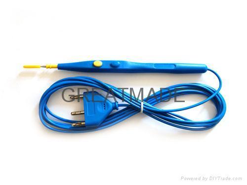 手控電刀筆  1