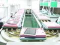 南京流水線設備 5