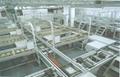 南京流水線設備 2