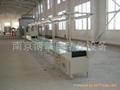 南京流水線隧道爐烘乾線 5