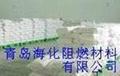 水性丙烯酸阻燃剂