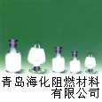 蜜胺焦磷酸鹽MPP
