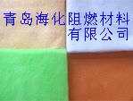 塗層膠阻燃劑