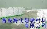 聚氨酯阻燃劑