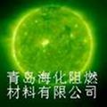 紫外线吸收剂UV- 9