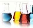 硅烷偶联剂HH-602