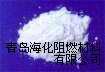 六溴苯 1