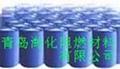树脂稀释阻燃剂