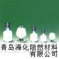 環氧樹脂阻燃劑