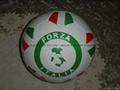 ITALIA Footballs/Soccer Balls 2